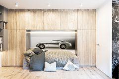 6_-dom-w-stylu-skandynawskim-jasne-wnętrze-wykorzystanie-naturalnych-materiałów-mieszkanie-Łódź