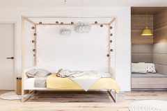 8_-dom-w-stylu-skandynawskim-jasne-wnętrze-wykorzystanie-naturalnych-materiałów-mieszkanie-Łódź