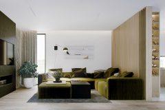 2-Warszawa-Włochy-sterfa-wypoczynku-sofa-w-kolorze-zgniłej-zieleni-drewno-i-biel-min