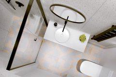 5a-lastrico-w-łazience-i-geometryczne-wzory-min