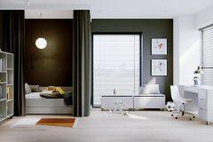 6-pokój-dziecięcy-w-dzieloną-sypialnią-suża-przestrzeń-dla-dziecka-min