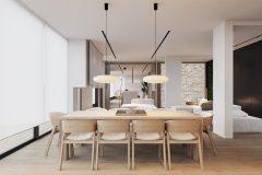 05-3-minimalistycz-sterfa-dzienna-w-stylu-japandi-wnętrze-w-duchu-Vastu-shastra-styl-japandi-proejkt-OSOM-group-Warszawa-Hamptons-ściana-solna-ogród-wertyklany-interior-design