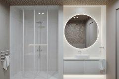 26-minimalistyczna-łazienka-dziecięca-w-kolorach-ziem-proejktu-OSOM-group-Warszawa-Hamptons-bathroom-interior-design-OSOM-group