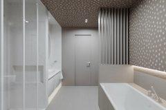 27-minimalistyczna-łazienka-dziecięca-w-kolorach-ziem-proejktu-OSOM-group-Warszawa-Hamptons-bathroom-interior-design-OSOM-group