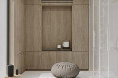 30-pomieszczenie-do-medytacji-i-jogi-w-kolorach-ziemi-proejktu-OSOM-group-interior-design-OSOM-w-Warszawie-Hamptons