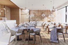 hotel-w-skandynawskim-stylu-blisko-natury-kraków-wnętrza-przytulne-z-naturalnych-materiałów-1