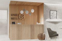 hotel-w-skandynawskim-stylu-blisko-natury-kraków-wnętrza-przytulne-z-naturalnych-materiałów-3