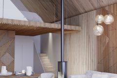 hotel-w-skandynawskim-stylu-blisko-natury-kraków-wnętrza-przytulne-z-naturalnych-materiałów-4