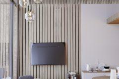 hotel-w-skandynawskim-stylu-blisko-natury-kraków-wnętrza-przytulne-z-naturalnych-materiałów-5