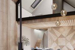 hotel-w-skandynawskim-stylu-blisko-natury-kraków-wnętrza-przytulne-z-naturalnych-materiałów-6