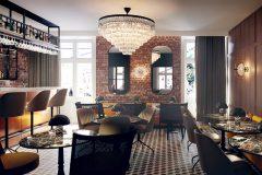 hotel-butikowy-w-żydowskim-klimacie-na-Krakowskim-kazimierzu-styl-elegancki-_01