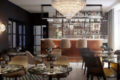 hotel-butikowy-w-żydowskim-klimacie-na-Krakowskim-kazimierzu-styl-elegancki-_02