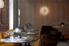 hotel-butikowy-w-żydowskim-klimacie-na-Krakowskim-kazimierzu-styl-elegancki-_03