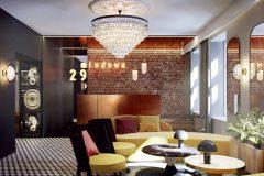 hotel-butikowy-w-żydowskim-klimacie-na-Krakowskim-kazimierzu-styl-elegancki-_04