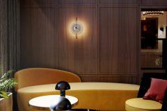 hotel-butikowy-w-żydowskim-klimacie-na-Krakowskim-kazimierzu-styl-elegancki-_06