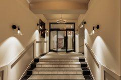 hotel-butikowy-w-żydowskim-klimacie-na-Krakowskim-kazimierzu-styl-elegancki-_07