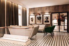 hotel-butikowy-w-żydowskim-klimacie-na-Krakowskim-kazimierzu-styl-elegancki-_08
