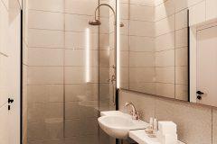 hotel-butikowy-w-żydowskim-klimacie-na-Krakowskim-kazimierzu-styl-elegancki-_09