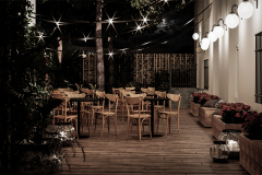 hotel-butikowy-w-żydowskim-klimacie-na-Krakowskim-kazimierzu-styl-elegancki-_10