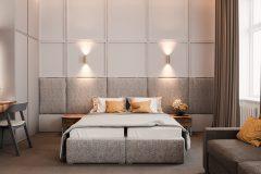 hotel-butikowy-w-żydowskim-klimacie-na-Krakowskim-kazimierzu-styl-elegancki-_16