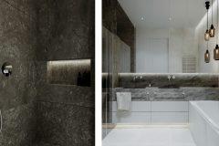 10_-jasne-wnętrze-skandynawski-minimalizm-pokoje-dziecięce-dom-otoczony-zielenią-pod-Warszawą