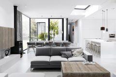 1_-jasne-wnętrze-skandynawski-minimalizm-pokoje-dziecięce-dom-otoczony-zielenią-pod-Warszawą