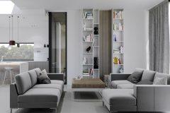 1_9_-jasne-wnętrze-skandynawski-minimalizm-pokoje-dziecięce-dom-otoczony-zielenią-pod-Warszawą