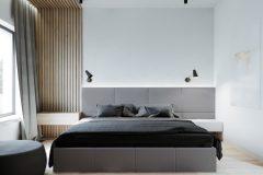 8_-jasne-wnętrze-skandynawski-minimalizm-pokoje-dziecięce-dom-otoczony-zielenią-pod-Warszawą