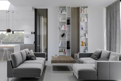 9_-jasne-wnętrze-skandynawski-minimalizm-pokoje-dziecięce-dom-otoczony-zielenią-pod-Warszawą