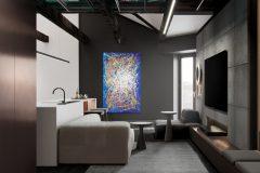 1a-luksusowy-apartament-Łódż-styl-nowoczesny-dizajnerskie-wnętrza-luksusowe-strefa-dzienna