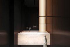 5-luksusowy-apartament-Łódż-styl-nowoczesny-dizajnerskie-wnętrza-luksusowe-toaleta