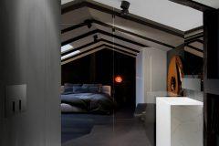 7-luksusowy-apartament-Łódż-styl-nowoczesny-dizajnerskie-wnętrza-luksusowe-łązienką