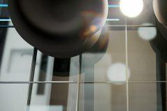 8-luksusowy-apartament-Łódż-styl-nowoczesny-dizajnerskie-wnętrza-luksusowe-przeszklony-strop