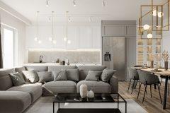 1-miminalistyczne-wnętrze-w-stylu-japandi-wykorzystanie-naturalnych-materiałów-w-kolorze-ziemi-orginalny-luksusowy-design-Łódź