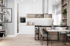 1_-styl-skandynawski-pokój-dziennywnętrza-naturalne-materiały-wykorzystanie-kolorów-ziemi-jasne-wnętrza-warszawa