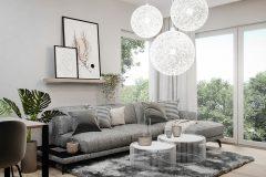 4-styl-skandynawski-wnętrza-naturalne-materiały-wykorzystanie-kolorów-ziemi-jasne-wnętrza-warszawa