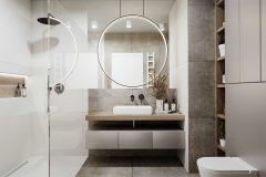 5-styl-skandynawski-w-łazience-wnętrza-naturalne-materiały-wykorzystanie-kolorów-ziemi-jasne-wnętrza-warszawa