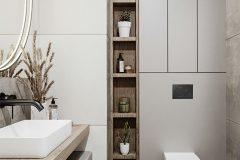 6-styl-skandynawski-w-łaziencewnętrza-naturalne-materiały-wykorzystanie-kolorów-ziemi-jasne-wnętrza-warszawa