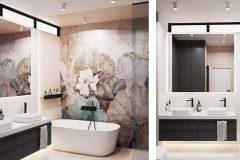 10_-złote-dodatki-we-wnętrzu-styl-art-deco-i-mnimalistyczny-ciekawe-połączenie-kolorów-mieszkanie-w-Warszawie