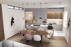 6_-złote-dodatki-we-wnętrzu-styl-art-deco-i-mnimalistyczny-ciekawe-połączenie-kolorów-mieszkanie-w-Warszawie
