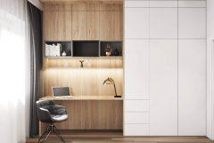 8__-złote-dodatki-we-wnętrzu-styl-art-deco-i-mnimalistyczny-ciekawe-połączenie-kolorów-mieszkanie-w-Warszawie