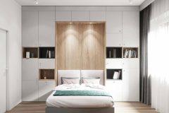 9__-złote-dodatki-we-wnętrzu-styl-art-deco-i-mnimalistyczny-ciekawe-połączenie-kolorów-mieszkanie-w-Warszawie