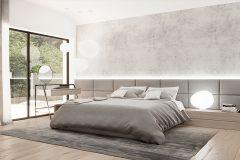 10_-dom-w-stylu-minimalistycznym-dom-w-Łódzi-dzielnica-Popioły-dzieła-sztuki-i-luksusowe-dodatki-do-wnętrz-dom-otwierający-się-na-las