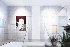 4_-dom-w-stylu-minimalistycznym-dom-w-Łódzi-dzielnica-Popioły-dzieła-sztuki-i-luksusowe-dodatki-do-wnętrz-dom-otwierający-się-na-las
