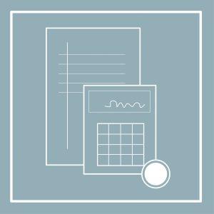 Kosztorys => Osom biuro architektoniczno - projektowe w Łodzi